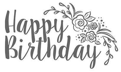 big-on-birthdays-masking