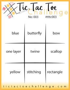 tttc-challenge-board-003
